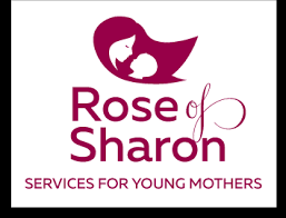 Rose of Sharon Giving Tree and Food Drive